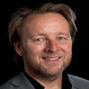 Piek Vossen